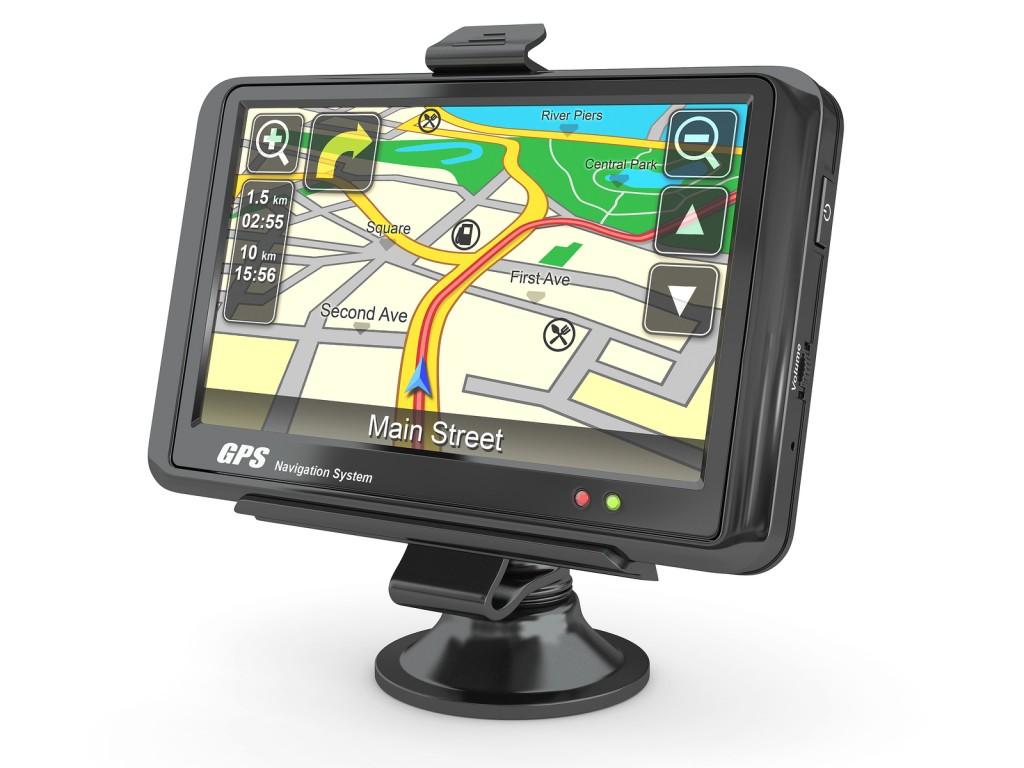 bigstock-Navigation-system-Gps-on-whit-25412648