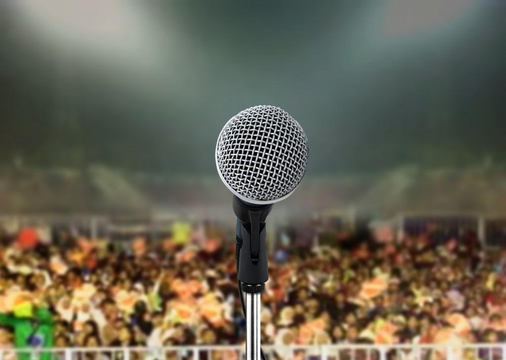 bigstock-Microphone-in-live-concert-34351733