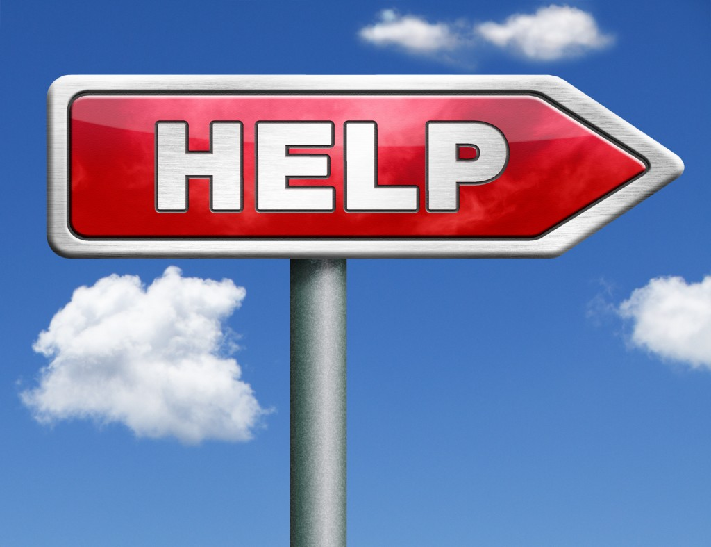 bigstock-help-search-find-assistance-an-46555690