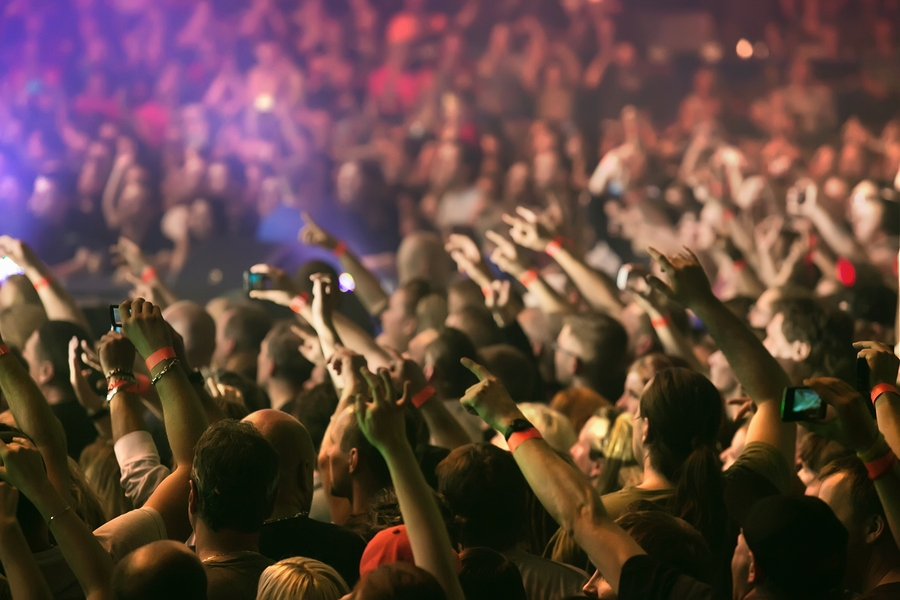 bigstock-Crowd-at-a-music-concert-audi-45242353