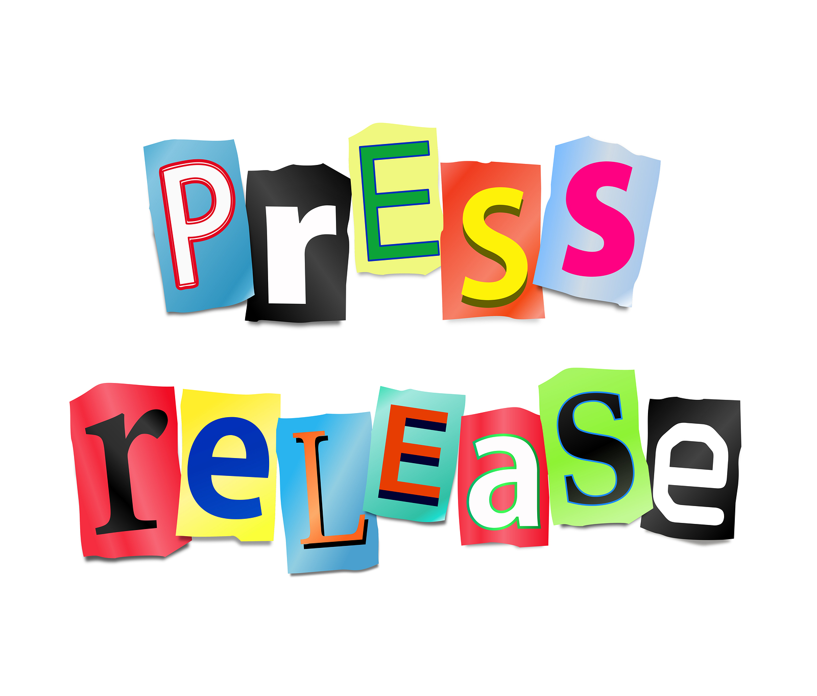 Writing Press Releases, Press Release Writing Services