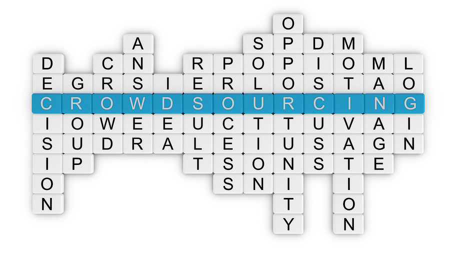 bigstock-Crowdsourcing-crossword-top-vi-45146620