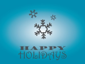 bigstock-Happy-Holidays-Illustration-23046629