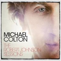 Michael Colton