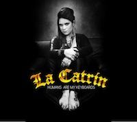 La Catrin