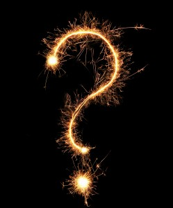 bigstock-Question-mark-sparklers-on-bla-46770805
