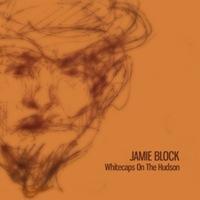 Jamie Block