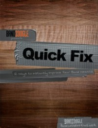 quick-fix-cover-231x300