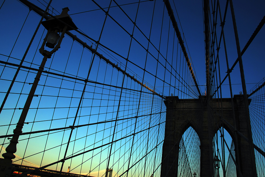 bigstock-Brooklyn-Bridge-2049981