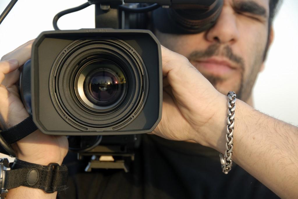 bigstock-Filming-2232539