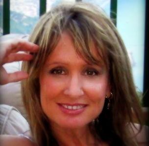 Gail Vareilles