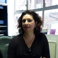 Karen Emmanuel