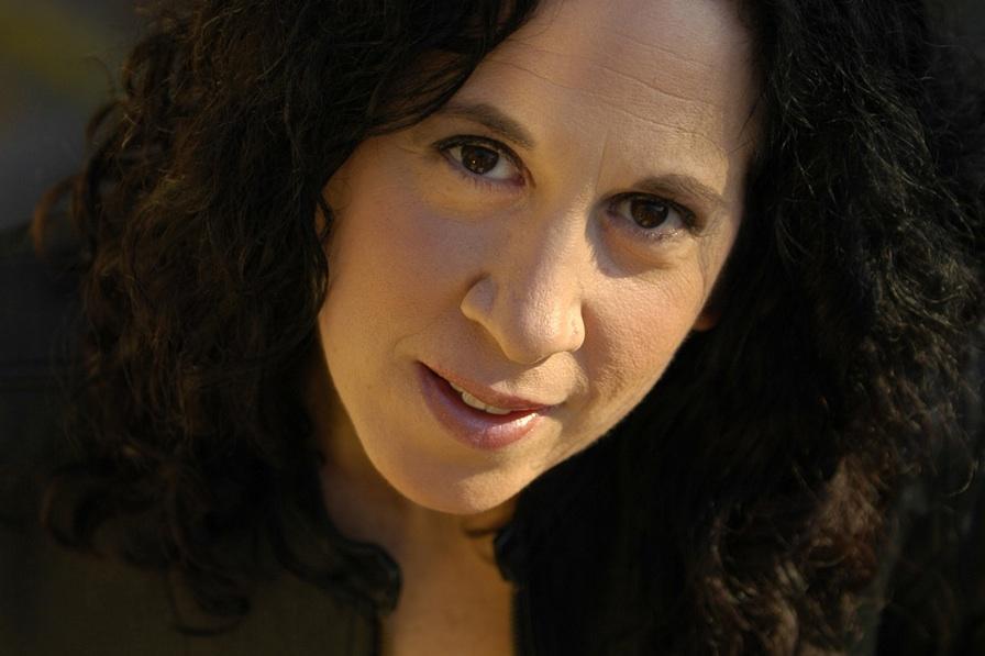 Lisa Brigantino