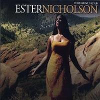 Ester Nicholson