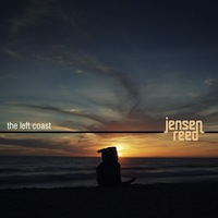 Jensen Reed
