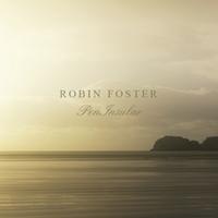 Robin Foster
