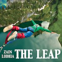 Zain Lodhia