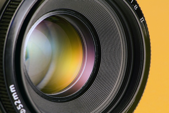 bigstock-Aperture-Of-Lens-1183782