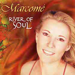 57031_-_RIver_of_soul_Marcomé_2007