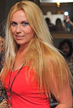 JenniferAllison