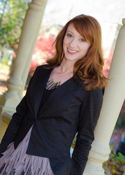 Lori Bumgarner of paNASH Style