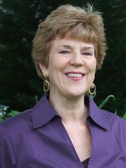 SusanGodwin
