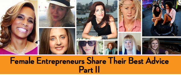 WomenEntrepreneurs