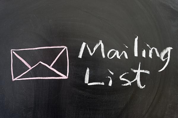 bigstock-Mailing-List-40492381