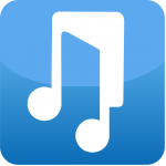 Music Gateway_Icon