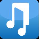 Music Gateway_Icon