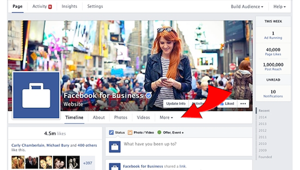 new-page-tab-location