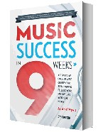 music-success-72dpi