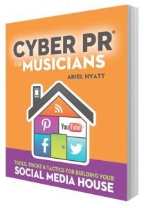 cyberpr-musicians-teachers