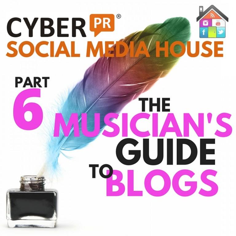 Social Media House Part 5 YouTube (3)