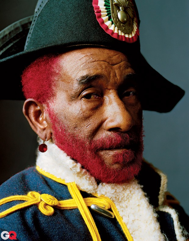 lee-scratch-perry-620