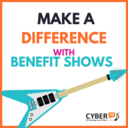 Musician's guide to benefits