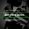 buy your music