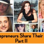 WomenEntrepreneursMusic