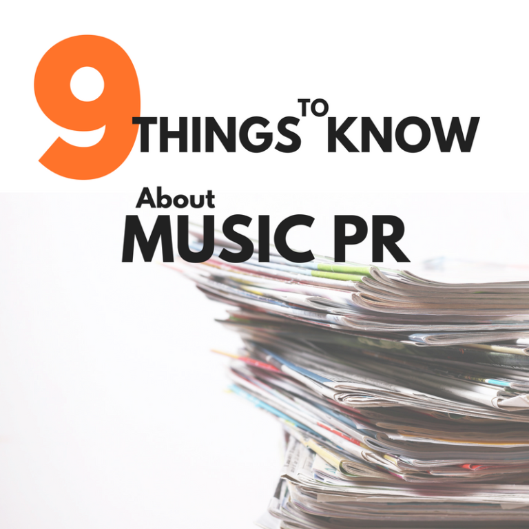 9-things-to-know-about-music-pr-2