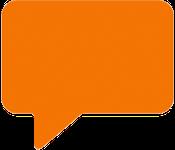cybepr-icon