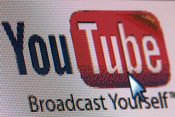 12 Days of Monetization: 12 Ways to Make Money from YouTube – Jay Frank [DAY 6]