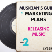 2017Marketing Plan 1, 2, & 3 Tiles