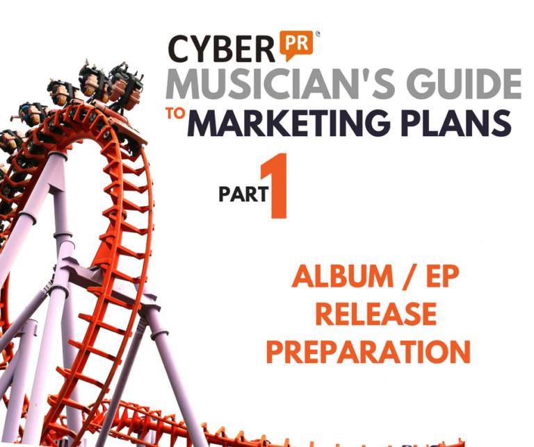 Copy of Marketing Plan 1, 2, & 3 Tiles