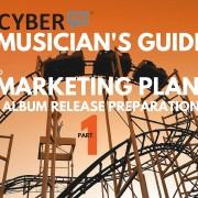 marketing plans 1