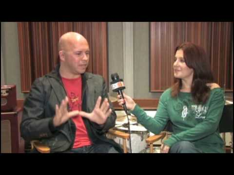 Sound Advice TV – Derek Sivers on Don't Listen to Everyone's Opinions