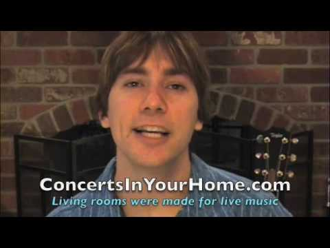 12 Days of Monetization: 4 Alternative Avenues to Monetize Your Music – Michael Shoup [DAY 10]