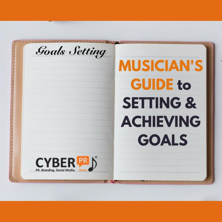 setting-achieveing-goals-updated