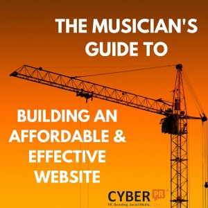 THE MUSICIAN'S GUIDE TO