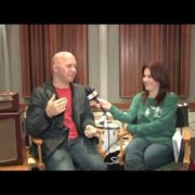 Video: Derek Sivers and Ariel Hyatt Discuss Internet Marketing for Musicians