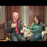 Video: Derek Sivers and Ariel Hyatt Discuss Internet Marketing for Musicians
